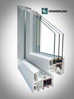 OKNA-BI-PVC-windows-KOMMERLING-88plus